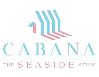 Cabana by The SEASIDE Style®