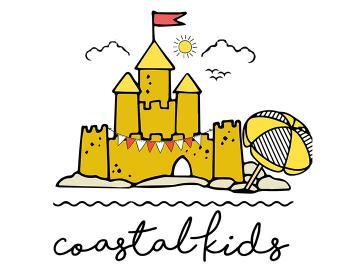 Coastal Kids Babysitting