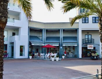 Seaside FL Concierge Services - Grocery Delivery