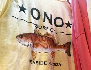 Ono Surf Shop