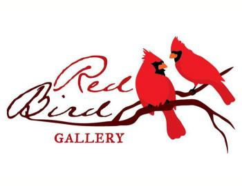 Red Bird Gallery