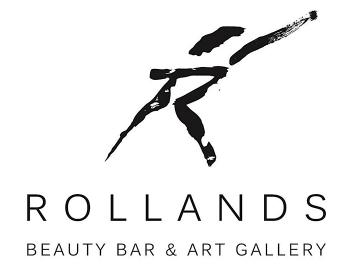 Roland's Beauty Bar