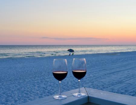 Seaside FL Concierge Services - Special Occasions