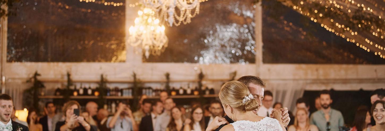 Seaside FL - Kiss The Bride Weddings