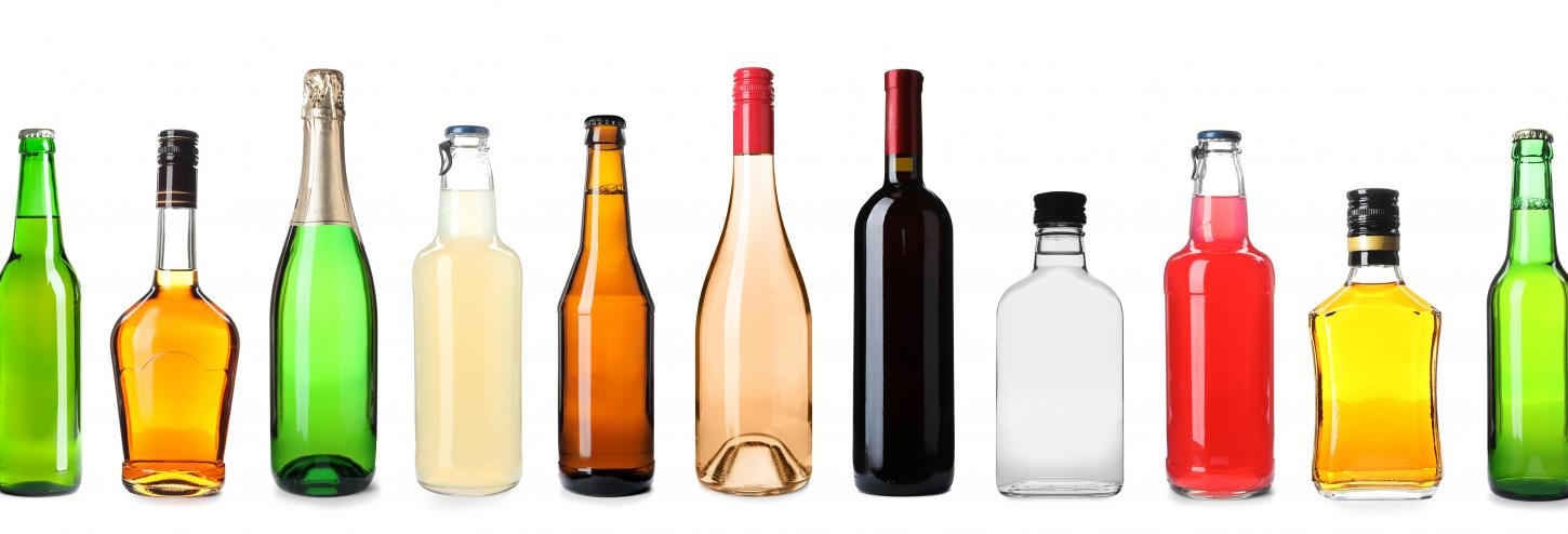 Seaside FL Concierge Services - Beer/Wine/Liquor