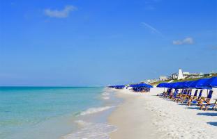Seaside Summer Savings