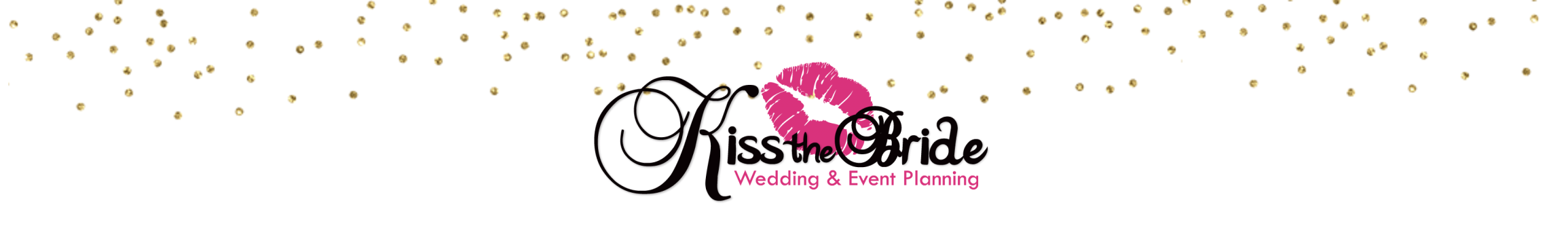 Seaside FL Kiss The Bride Weddings
